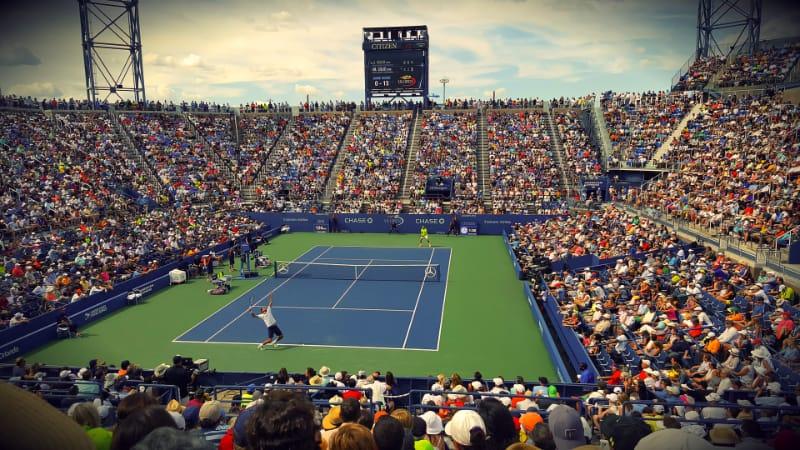 tennis live tv live tennis